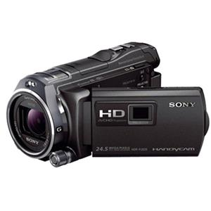 SONY HDR-PJ820 Full HD Handycam Camcorder with Built-in Projector